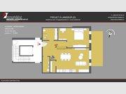 Appartement à vendre 1 Chambre à Langsur - Réf. 6467349