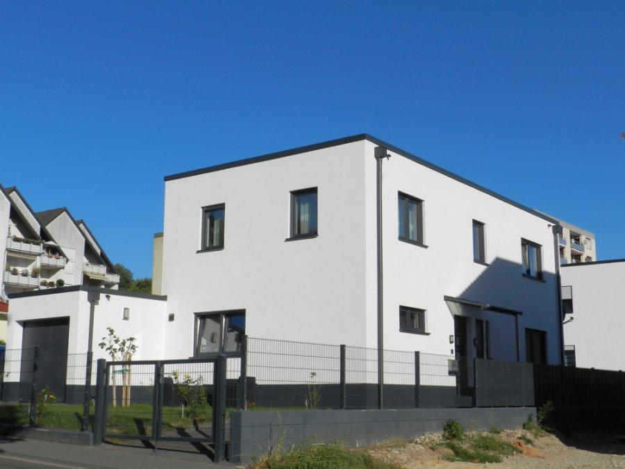 haus kaufen 5 zimmer 146.06 m² wittlich foto 1