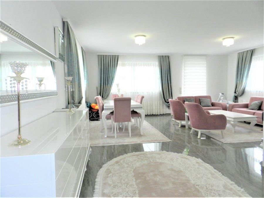 haus kaufen 5 zimmer 146.06 m² wittlich foto 3