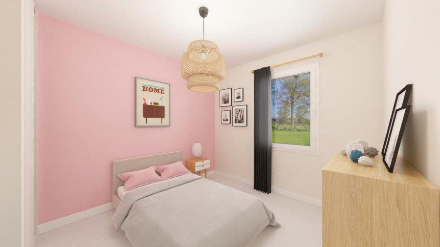 acheter maison 4 pièces 102 m² pontchâteau photo 4