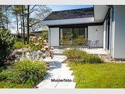 Semi-detached house for sale 5 rooms in Garbsen - Ref. 7327509