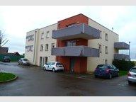 Appartement à louer F2 à Briey - Réf. 6160149