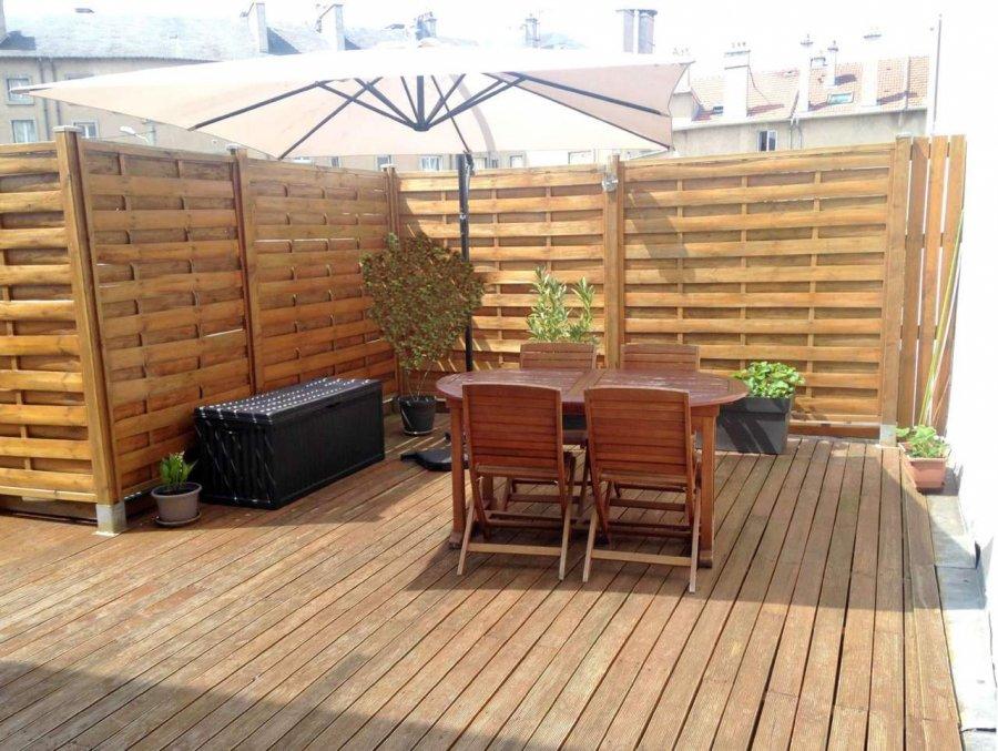 acheter appartement 5 pièces 100 m² toul photo 3