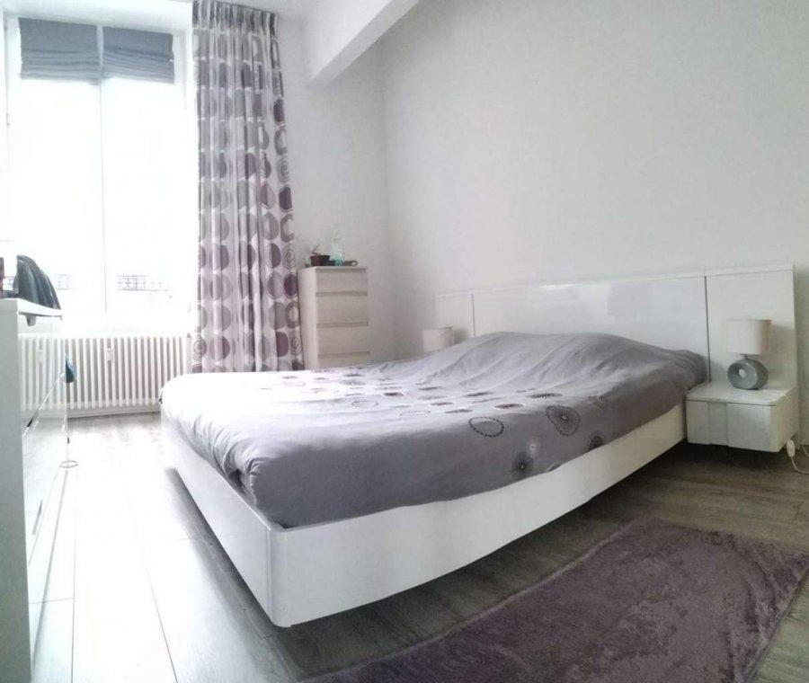 acheter appartement 5 pièces 100 m² toul photo 4