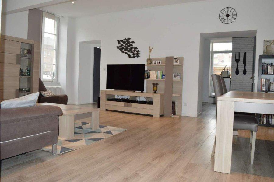 acheter appartement 5 pièces 100 m² toul photo 1