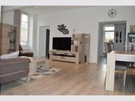 Appartement à vendre F5 à Toul - Réf. 6357029
