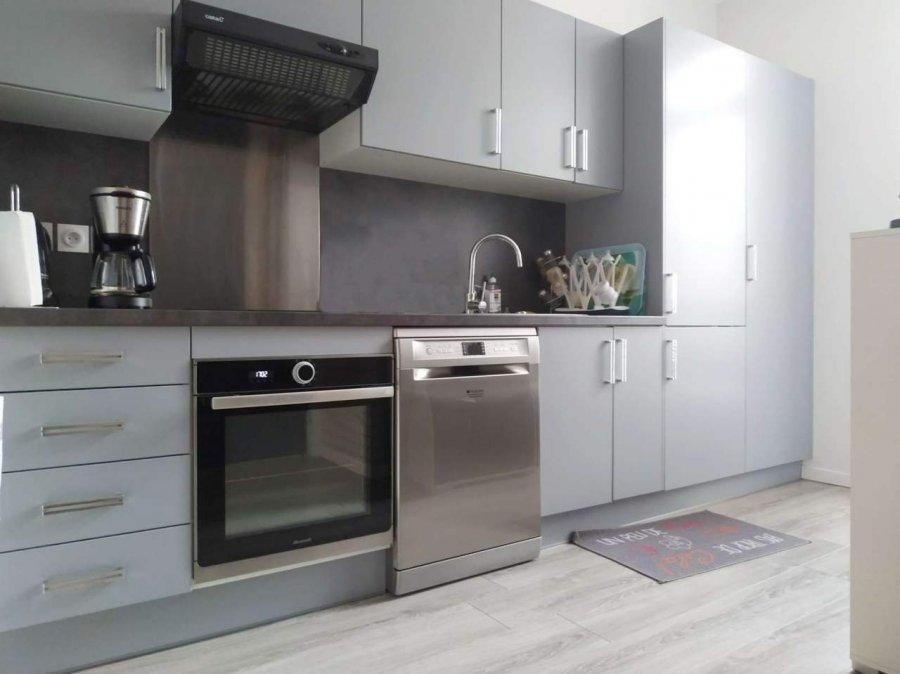 acheter appartement 5 pièces 100 m² toul photo 2