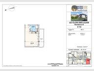 Appartement à vendre F1 à Aumetz - Réf. 7208997