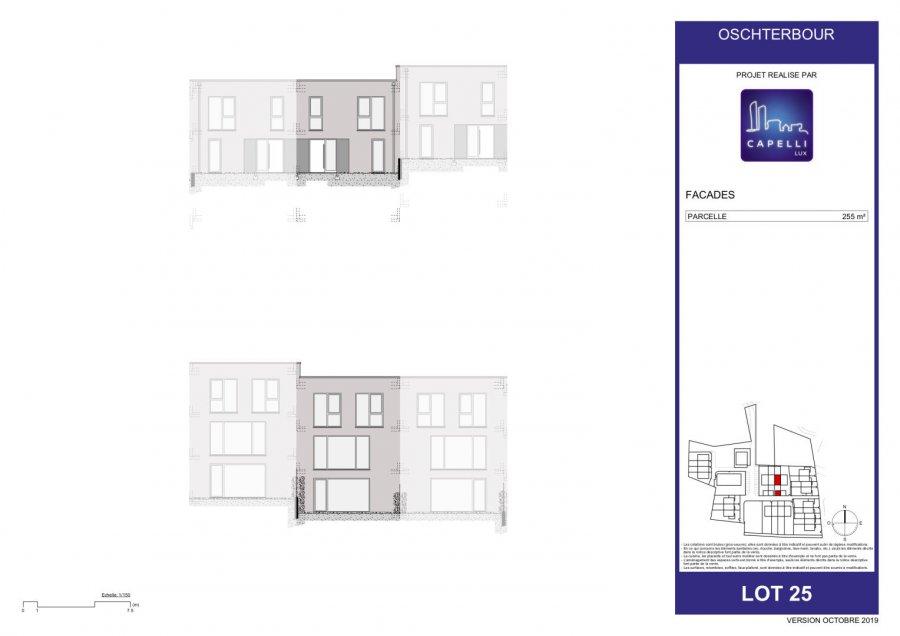 house for buy 3 bedrooms 164.74 m² differdange photo 4