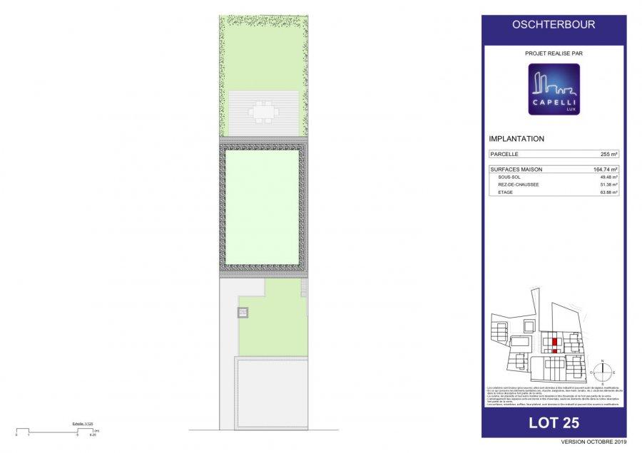 house for buy 3 bedrooms 164.74 m² differdange photo 5