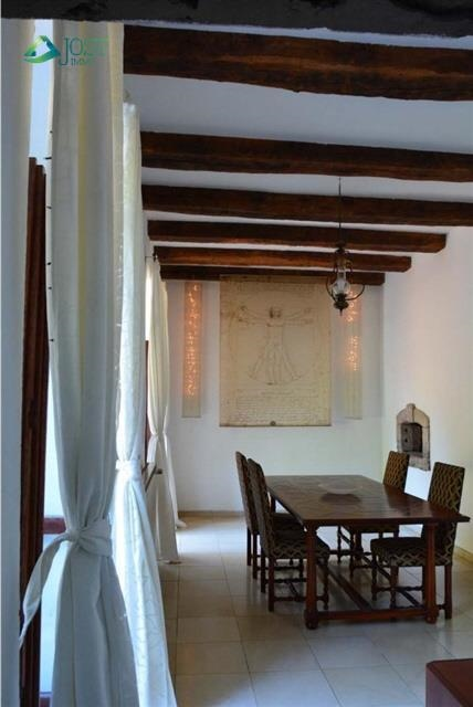 acheter maison de maître 0 pièce 732 m² habay photo 7