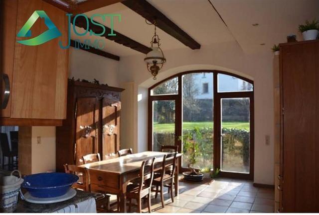 acheter maison de maître 0 pièce 732 m² habay photo 6