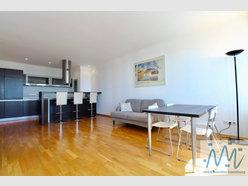 Appartement à louer 2 Chambres à Luxembourg-Centre ville - Réf. 7229477