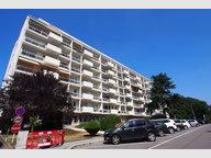 Bureau à louer à Luxembourg-Hollerich - Réf. 6512677