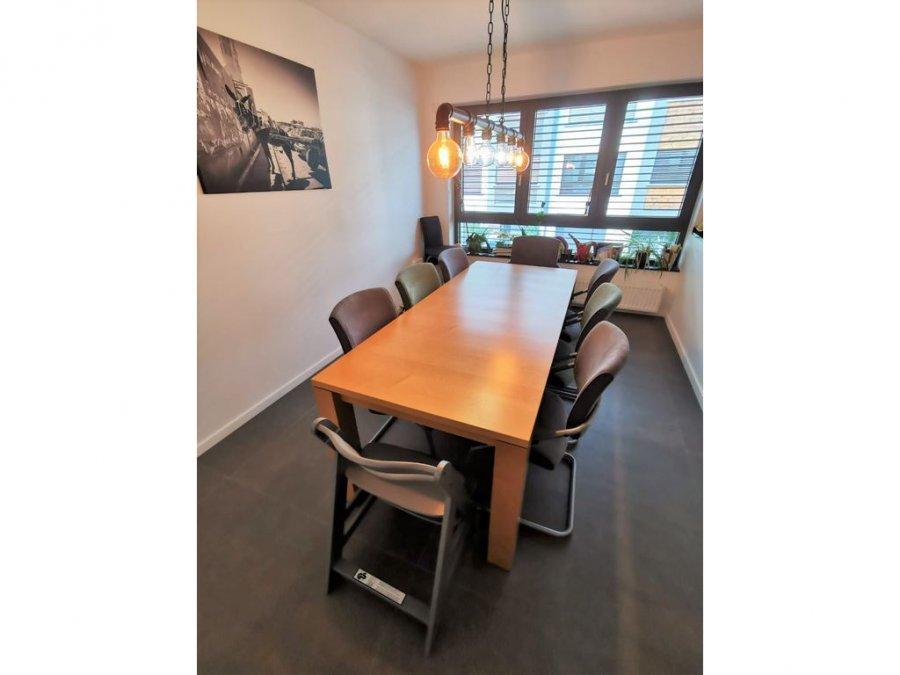 haus kaufen 4 schlafzimmer 190 m² esch-sur-alzette foto 2
