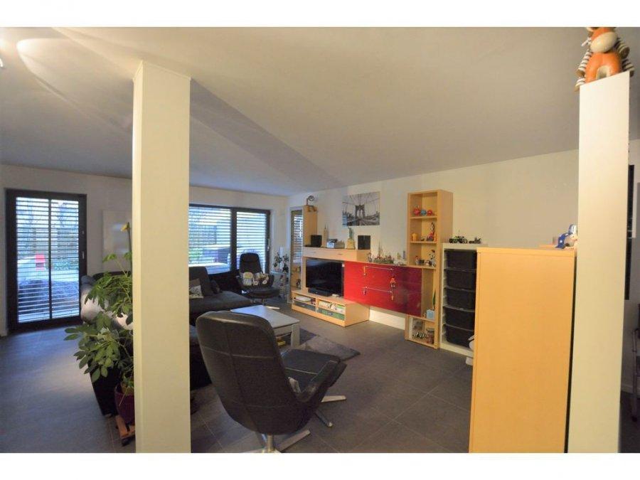 haus kaufen 4 schlafzimmer 190 m² esch-sur-alzette foto 3