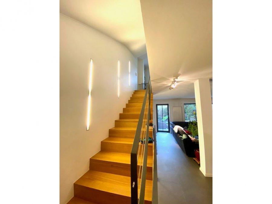 haus kaufen 4 schlafzimmer 190 m² esch-sur-alzette foto 5