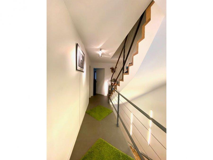 haus kaufen 4 schlafzimmer 190 m² esch-sur-alzette foto 6