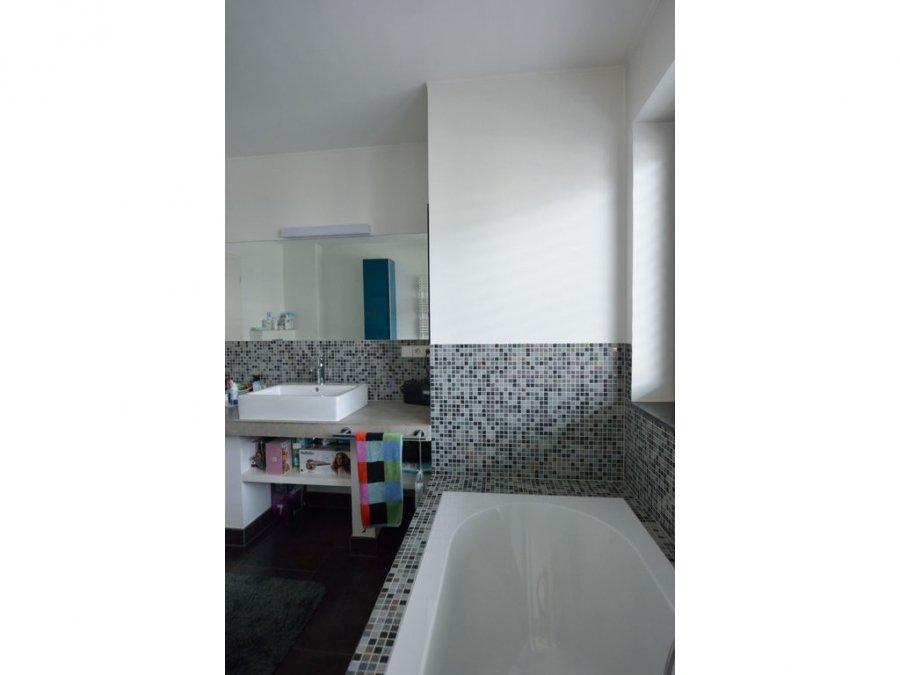 haus kaufen 4 schlafzimmer 190 m² esch-sur-alzette foto 7