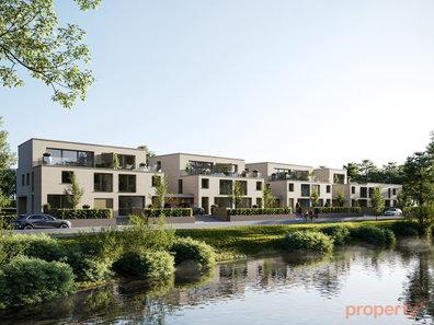 Semi-detached house for sale 3 bedrooms in Ingeldorf - Ref. 7249957