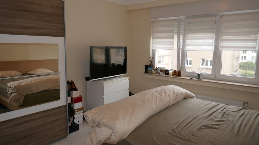 bedroom for rent 1 bedroom 20 m² luxembourg photo 1