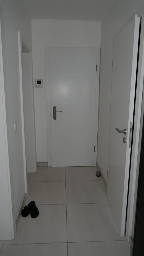bedroom for rent 1 bedroom 20 m² luxembourg photo 5