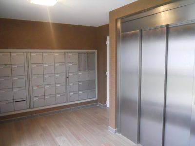 Appartement à vendre à Berck