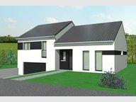 Maison à vendre F6 à Charly-Oradour - Réf. 6369573