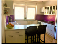 Maison à vendre F5 à Labry - Réf. 6566181
