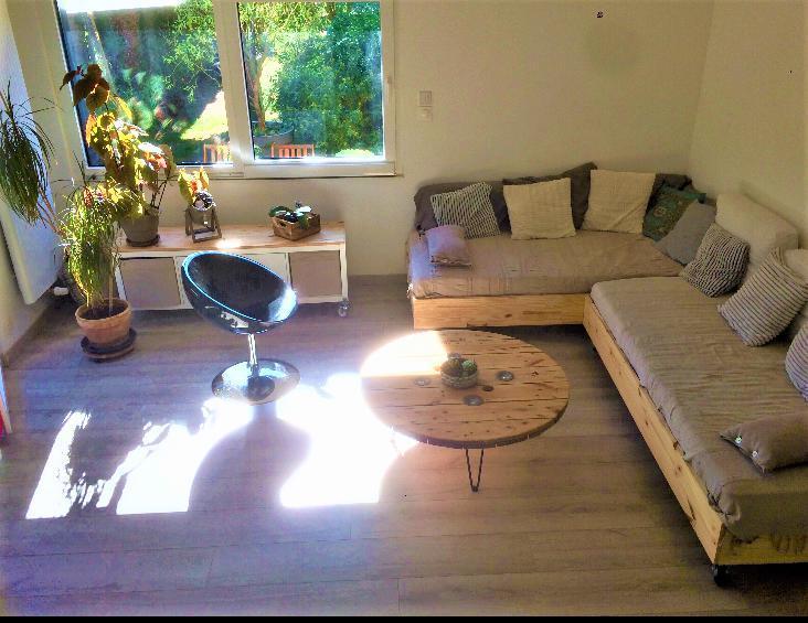 acheter maison 5 pièces 105 m² labry photo 2