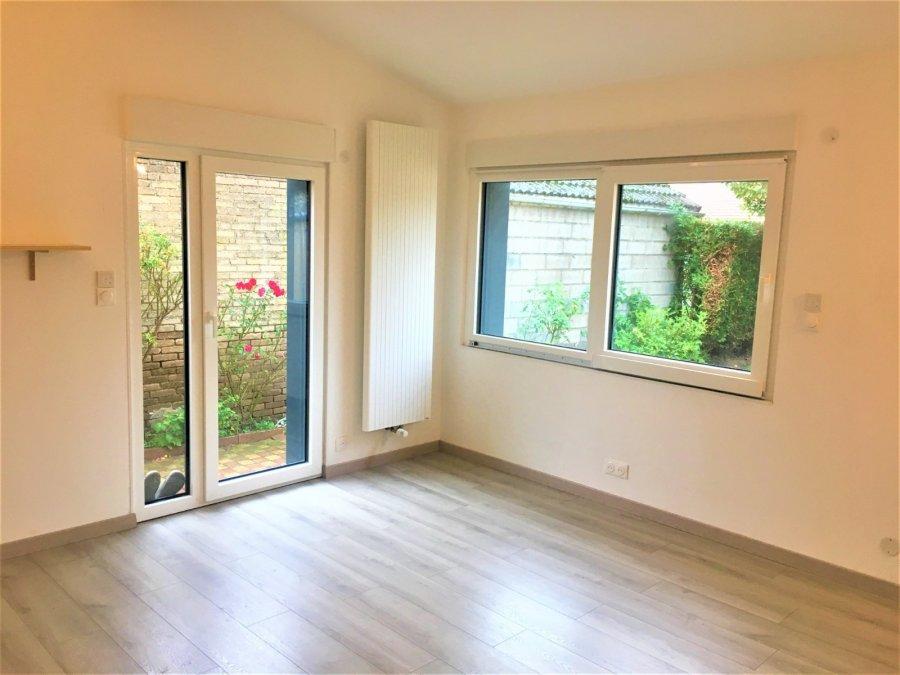 acheter maison 5 pièces 105 m² labry photo 3