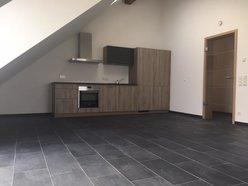 Wohnung zur Miete 2 Zimmer in Hupperdange - Ref. 4993317