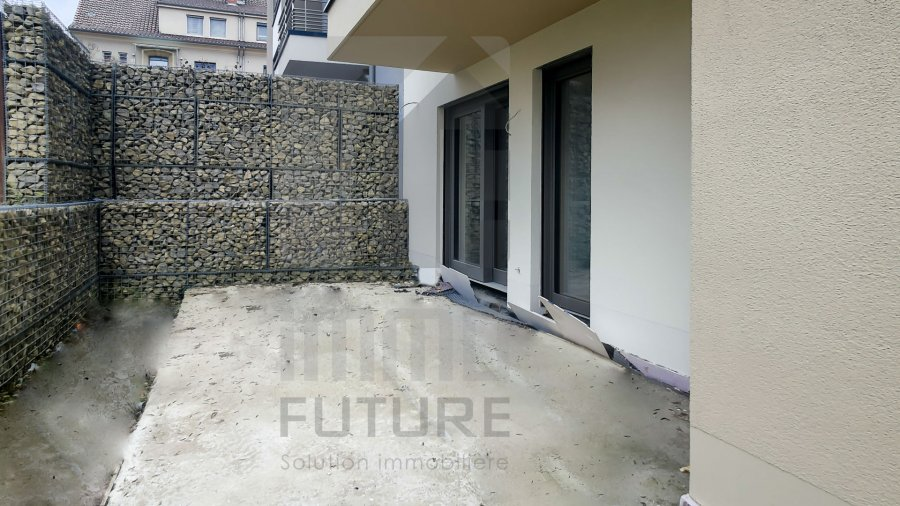louer appartement 2 chambres 86 m² luxembourg photo 1