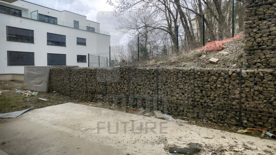 louer appartement 2 chambres 86 m² luxembourg photo 5