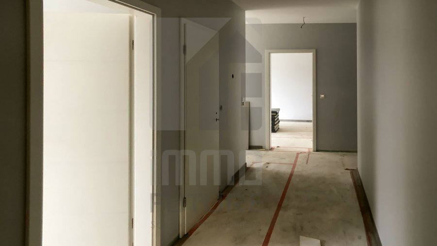 louer appartement 2 chambres 86 m² luxembourg photo 3