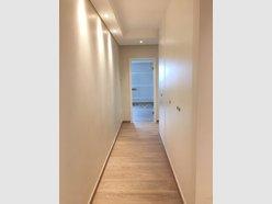 Appartement à louer 2 Chambres à Luxembourg-Gasperich - Réf. 6517029