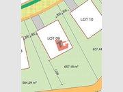 Building land for sale in Weicherdange - Ref. 2715941