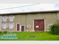 Maison à vendre F5 à Rémelfang - Réf. 6586661