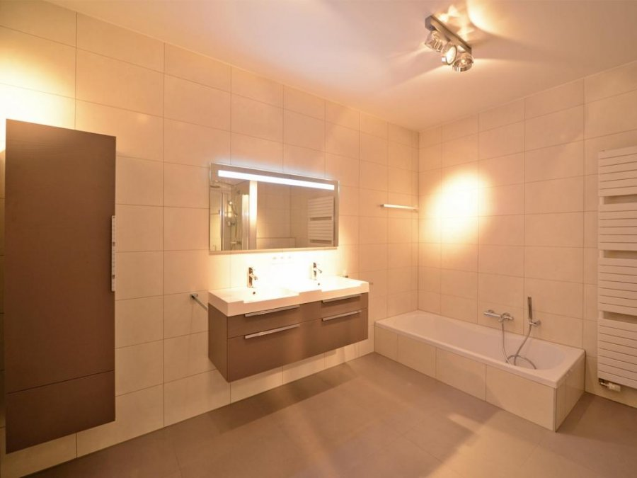 louer appartement 2 chambres 116.14 m² luxembourg photo 7