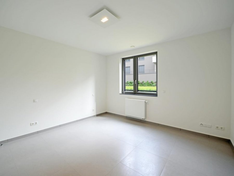 louer appartement 2 chambres 116.14 m² luxembourg photo 6