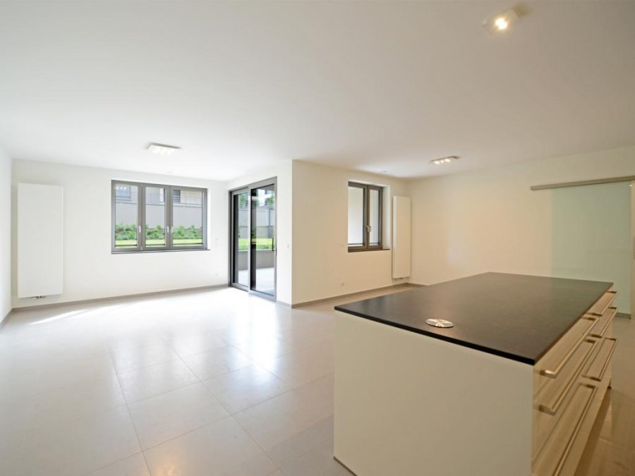 louer appartement 2 chambres 116.14 m² luxembourg photo 2