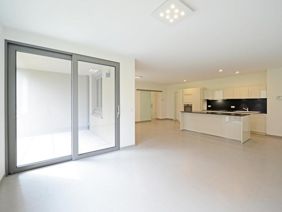 louer appartement 2 chambres 116.14 m² luxembourg photo 1