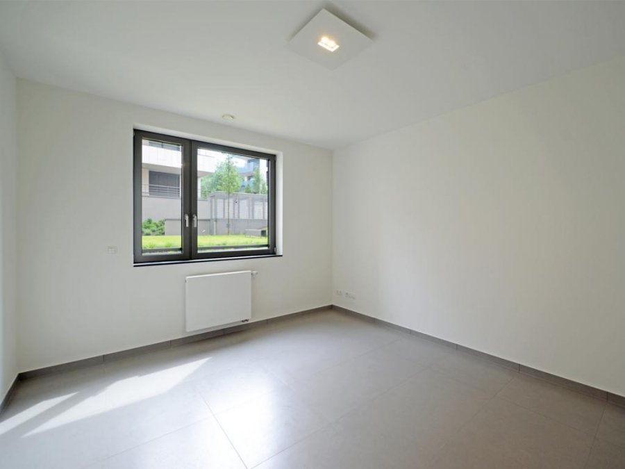 louer appartement 2 chambres 116.14 m² luxembourg photo 5