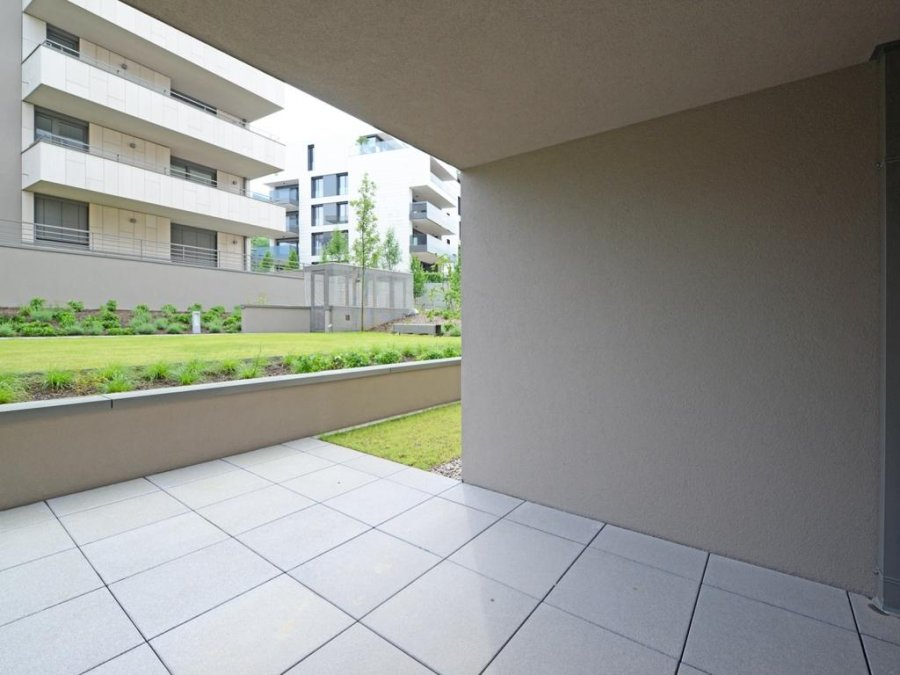 louer appartement 2 chambres 116.14 m² luxembourg photo 4