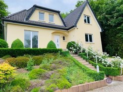 Detached house for sale 4 bedrooms in Roodt-Sur-Syre - Ref. 6398245
