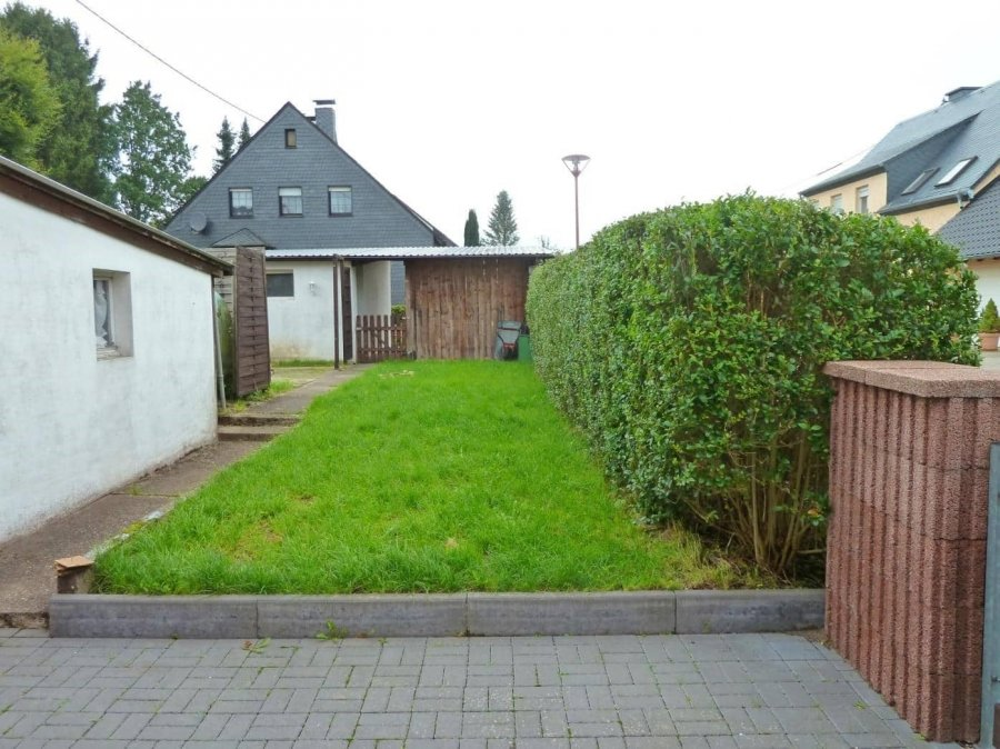 acheter maison mitoyenne 1 pièce 110 m² hermeskeil photo 3