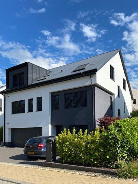 acheter maison 4 chambres 230 m² wiltz photo 1