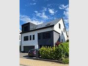 House for sale 4 bedrooms in Wiltz - Ref. 7057701