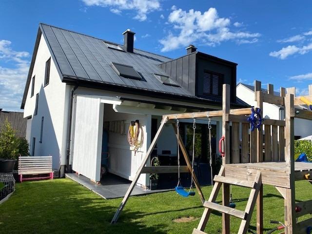 acheter maison 4 chambres 230 m² wiltz photo 3