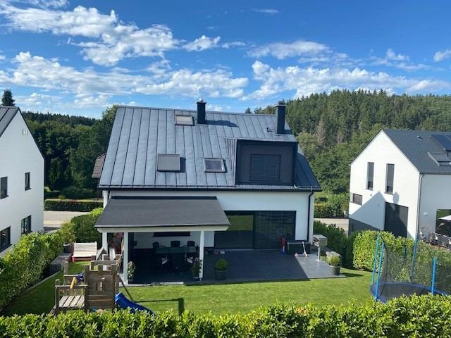 acheter maison 4 chambres 230 m² wiltz photo 7